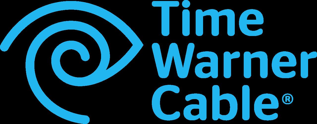 time_warner_img